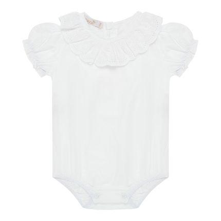 02560005001_A-moda-bebe-menino-body-curto-golinha-cambraia-branco-roana-no-bebefacil-loja-de-roupas-enxoval-e-acessorios-para-bebes