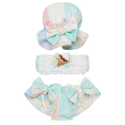 4096021_A-moda-bebe-menina-biquini-top-candy-cupcake-roana-no-bebefacil-loja-de-roupas-enxoval-e-acessorios-para-bebes