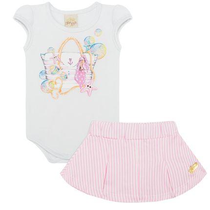 TK5728.BR_A-moda-bebe-menina-conjunto-body-curto-saia-pregueada-playa-time-kids-no-bebefacil-loja-de-roupas-enxoval-e-acessorios-para-bebes
