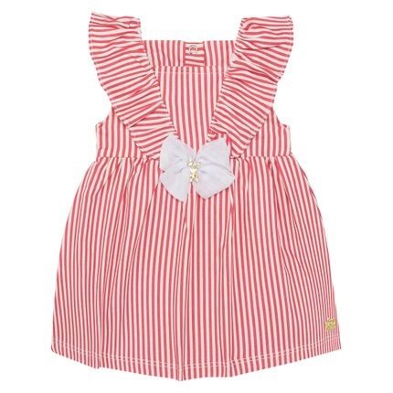 TK5734_A-moda-bebe-menina-vestido-babadinhos-strippes-time-kids-no-bebefacil-loja-de-roupas-enxoval-e-acessorios-para-bebes