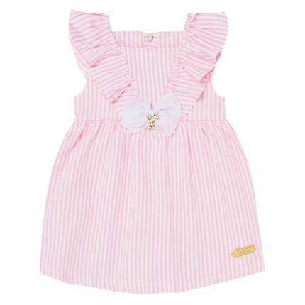 TK5734.RS_A-moda-bebe-menina-vestido-babadinhos-pink-strippes-time-kids-no-bebefacil-loja-de-roupas-enxoval-e-acessorios-para-bebes