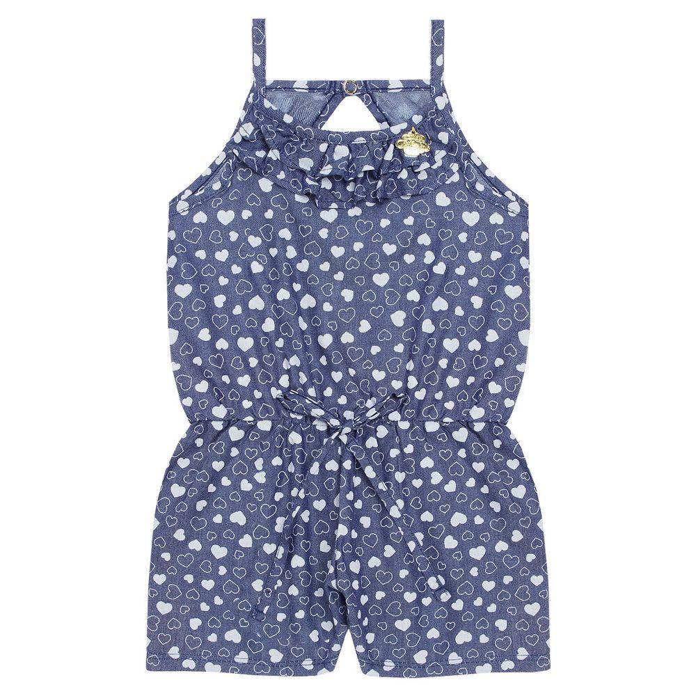 TK5744.CO_A-moda-bebe-menina-macaquinho-jenas-amore-time-kids-no-bebefacil-loja-de-roupas-enxoval-e-acessorios-para-bebes