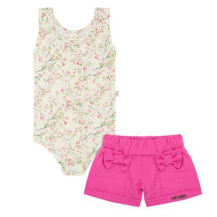 TK5739.PK_A-moda-bebe-menina-body-regata-short-lacinhos-floral-pink-time-kids-no-bebefacil-loja-de-roupas-enxoval-e-acessorios-para-bebes
