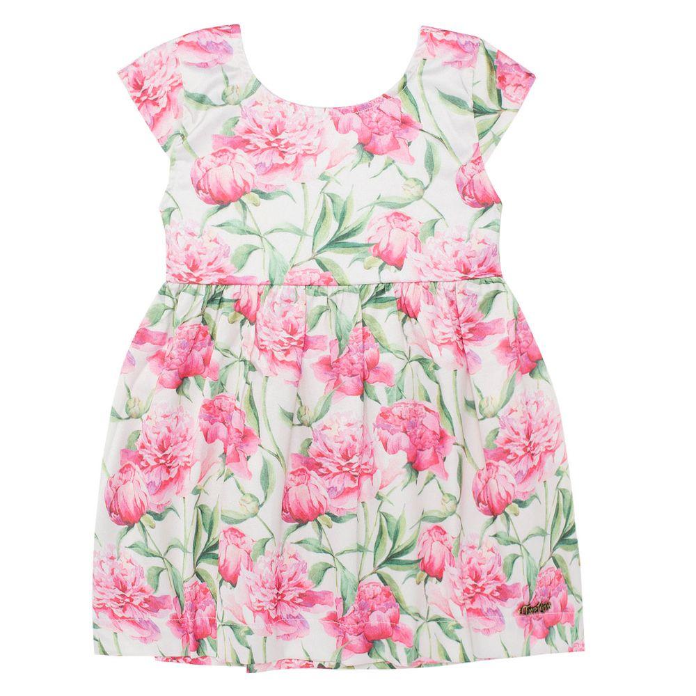 TK5768.RS_A-moda-bebe-menina-vestido-roses-time-kids-no-bebefacil-loja-de-roupas-enxoval-e-acessorios-para-bebes