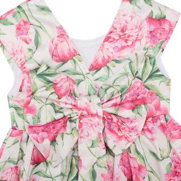 TK5768.RS_B-moda-bebe-menina-vestido-roses-time-kids-no-bebefacil-loja-de-roupas-enxoval-e-acessorios-para-bebes