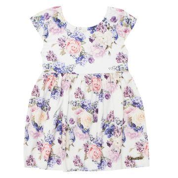 TK5768.AZ_A-moda-bebe-menina-vestido-violet-time-kids-no-bebefacil-loja-de-roupas-enxoval-e-acessorios-para-bebes