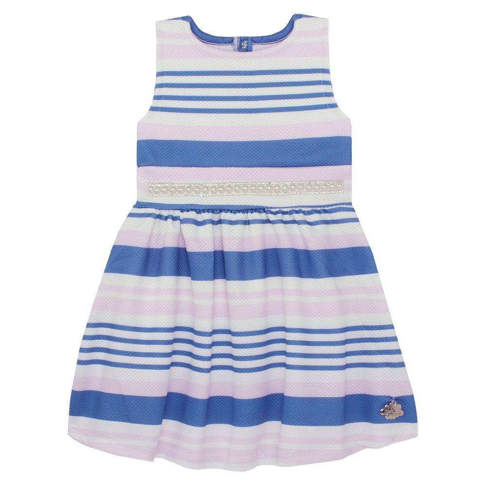 TK5747.MR_A-moda-bebe-menina-vestido-roses-time-kids-no-bebefacil-loja-de-roupas-enxoval-e-acessorios-para-bebes