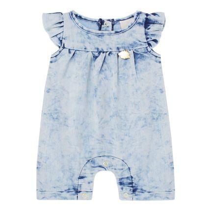 TK5730_A-moda-bebe-menina-macaquinho-jenas-deleve-time-kids-no-bebefacil-loja-de-roupas-enxoval-e-acessorios-para-bebes