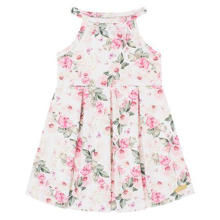 TK5748.RS_A-moda-bebe-menina-vestido-floral-time-kids-no-bebefacil-loja-de-roupas-enxoval-e-acessorios-para-bebes