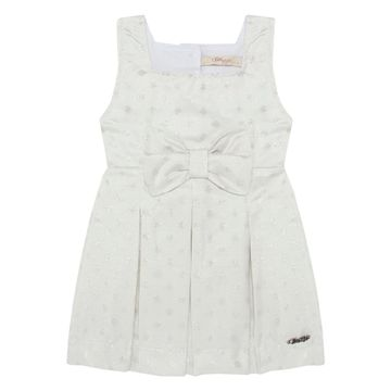TK5766.PR_A-moda-bebe-menina-vestido-laco-silver-no-bebefacil-loja-de-roupas-enxoval-e-acessorios-para-bebes