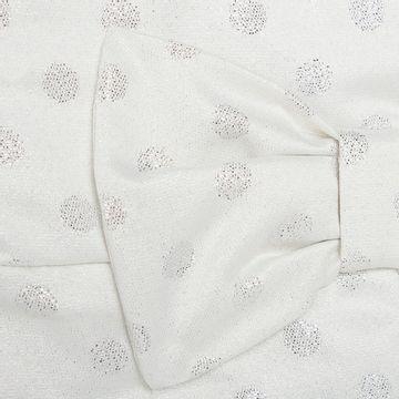 TK5766.PR_B-moda-bebe-menina-vestido-laco-silver-no-bebefacil-loja-de-roupas-enxoval-e-acessorios-para-bebes