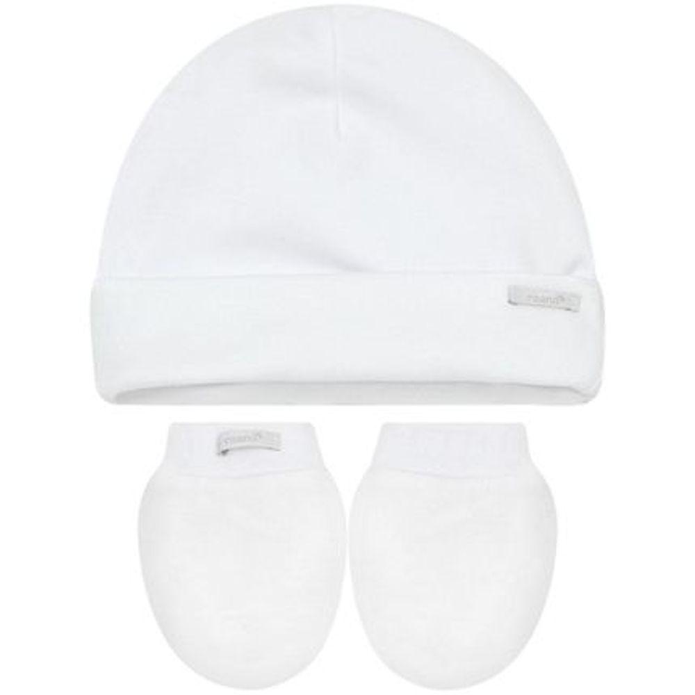 TL000003001_A-moda-bebe-menina-menino-touca-luva-malha-branca-roana-no-bebefacil-loja-de-roupas-enxoval-e-acessorios-para-bebes