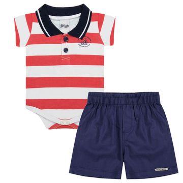 TK5769.VR_A-moda-bebe-menino-body-polo-shorts-cotton-coffin-bay-time-kids-no-bebefacil-loja-de-roupas-enxoval-e-acessorios-para-bebes