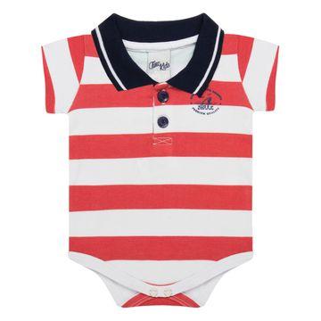 TK5769.VR_B-moda-bebe-menino-body-polo-shorts-cotton-coffin-bay-time-kids-no-bebefacil-loja-de-roupas-enxoval-e-acessorios-para-bebes