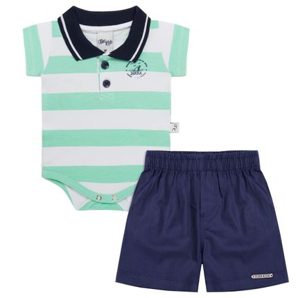 TK5769.VD_A-moda-bebe-menino-body-polo-shorts-cotton-fish-hoek-time-kids-no-bebefacil-loja-de-roupas-enxoval-e-acessorios-para-bebes