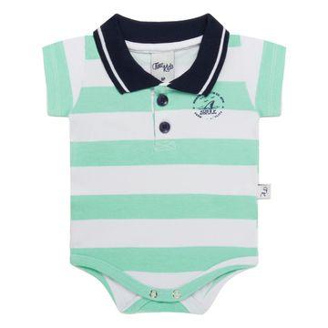 TK5769.VD_B-moda-bebe-menino-body-polo-shorts-cotton-fish-hoek-time-kids-no-bebefacil-loja-de-roupas-enxoval-e-acessorios-para-bebes