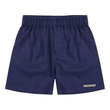 TK5769.VD_C-moda-bebe-menino-body-polo-shorts-cotton-fish-hoek-time-kids-no-bebefacil-loja-de-roupas-enxoval-e-acessorios-para-bebes