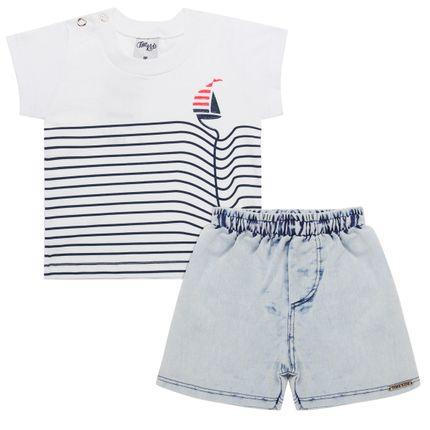 TK5770.BR_A-moda-bebe-menino-conjunto-camiseta-bermuda-jeans-boat-time-kids-no-bebefacil-loja-de-roupas-enxoval-e-acessorios-para-bebes