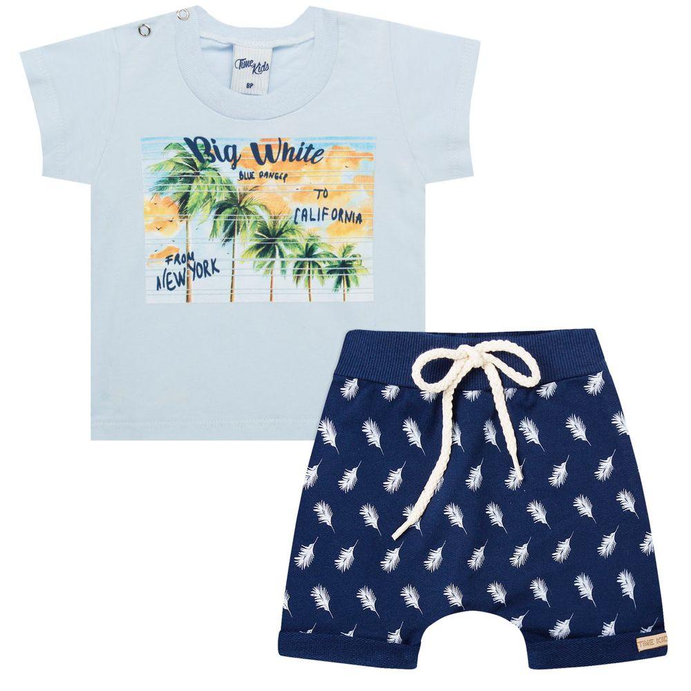 TK5771.MR_A-moda-bebe-menino-conjunto-camiseta-shorts-saruel-california-time-kids-no-bebefacil-loja-de-roupas-enxoval-e-acessorios-para-bebes