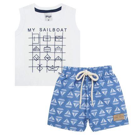 TK5773.BR_A-moda-bebe-menino-conjunto-regata-bermuda-tactel-sailboat-time-kids-no-bebefacil-loja-de-roupas-enxoval-e-acessorios-para-bebes