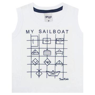 TK5773.BR_B-moda-bebe-menino-conjunto-regata-bermuda-tactel-sailboat-time-kids-no-bebefacil-loja-de-roupas-enxoval-e-acessorios-para-bebes