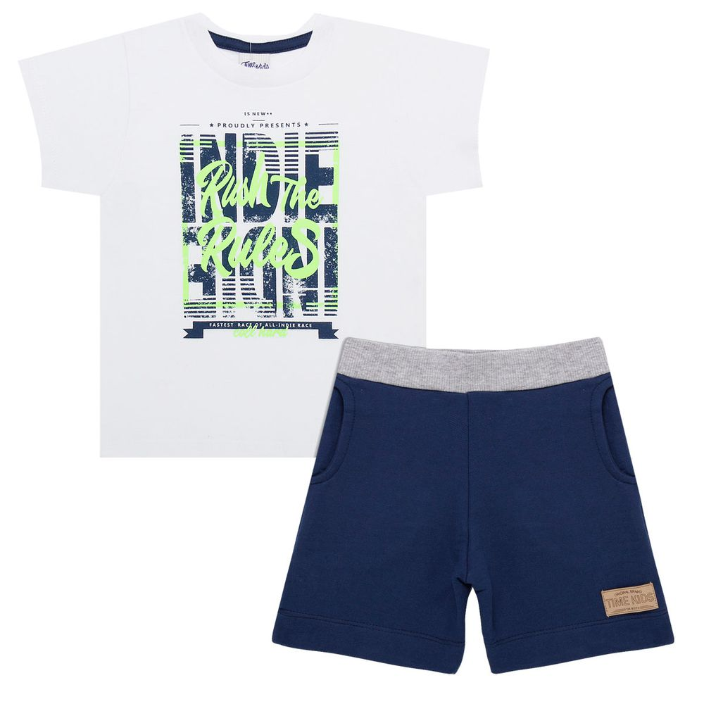 TK5781.BR_A-moda-bebe-menino-conjunto-camiseta-bermuda-moletinho-race-time-kids-no-bebefacil-loja-de-roupas-enxoval-e-acessorios-para-bebes