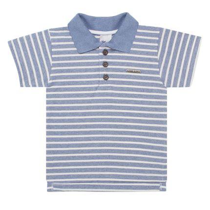 TK5785.AZ_A-moda-kids-menino-polo-listras-azul-time-kids-no-bebefacil-loja-de-roupas-enxoval-e-acessorios-para-bebes