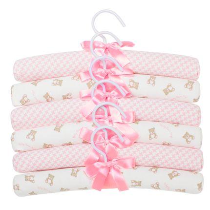 E10706_-enxoval-e-maternidade-bebe-menina-kit-6-cabides-baby-bear-rosa-hug-no-bebefacil-loja-de-roupas-enxoval-e-acessorios-para
