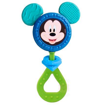 069872-A-Chocalho-Mickey--3m-----Elka