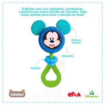 069872-C-Chocalho-Mickey--3m-----Elka