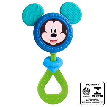 069872-D-Chocalho-Mickey--3m-----Elka