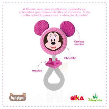 069873-C-Chocalho-Minnie--3m-----Elka