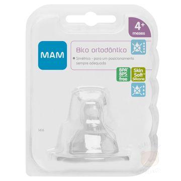 MAM1416-C-Bico-Antivazamento-de-Silicone-Fluxo-Rapido--4m-----MAM