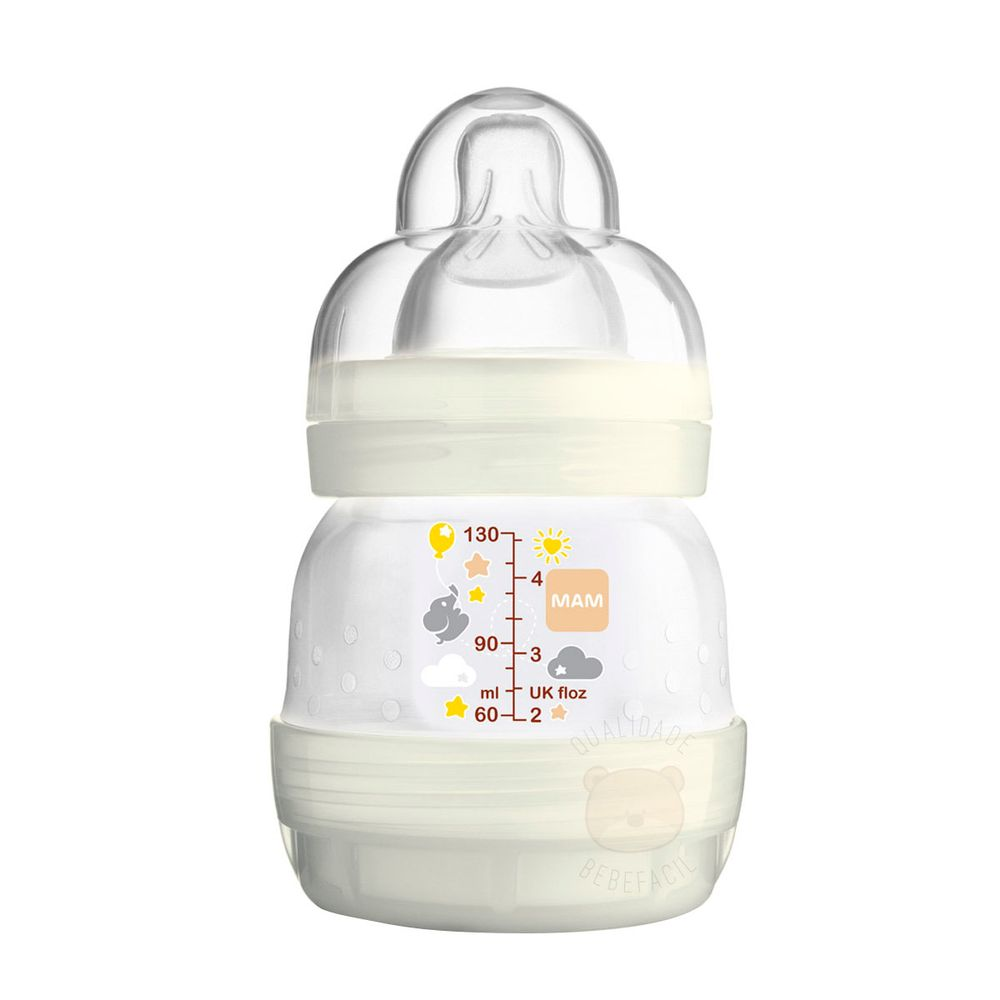 MAM4651-A-Mamadeira-First-Bottle--130ml--Neutral--0m-----MAM