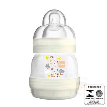 MAM4651-E-Mamadeira-First-Bottle--130ml--Neutral--0m-----MAM