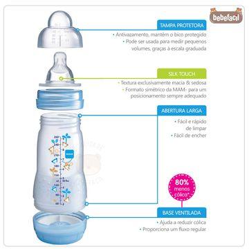 MAM4651-B-Mamadeira-First-Bottle--130ml--Ursinho--0m-----MAM