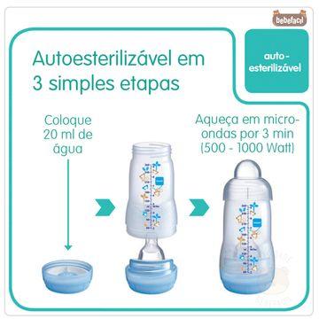 MAM4651-D-Mamadeira-First-Bottle--130ml--Ursinho--0m-----MAM