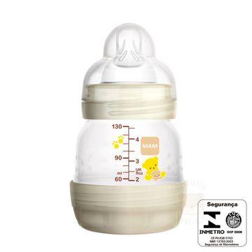MAM4651-E-Mamadeira-First-Bottle--130ml--Ursinho--0m-----MAM