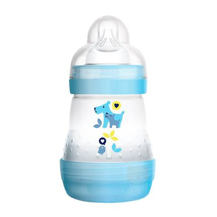 MAM4661-A-Mamadeira-First-Bottle--160ml--Cachorrinho--0m-----MAM