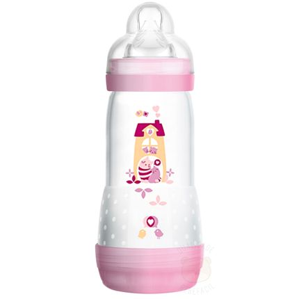 MAM4678-A-Mamadeira-First-Bottle-320ml--4m---Gatinhos---MAM