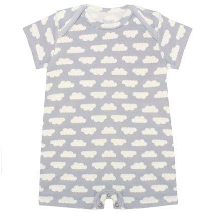 MAC998-12_A-moda-bebe-menino-menina-macacao-curto-suedine-nuvenzinhas-hug-no-bebefacil-loja-de-roupas-enxoval-e-acessorios-para-bebes