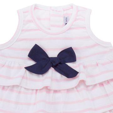 01224441_B-Moda-Menina-Body-Vestido---Mini-Sailor