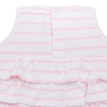 01224441_C-Moda-Menina-Body-Vestido---Mini-Sailor