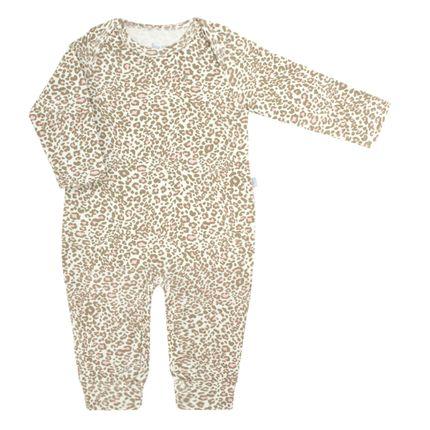 MAC999A-09_B-moda-bebe-menina-macacao-longo-em-suedine-leopard-hug-no-bebefacil-loja-de-roupas-enxoval-e-acessorios-para-bebes