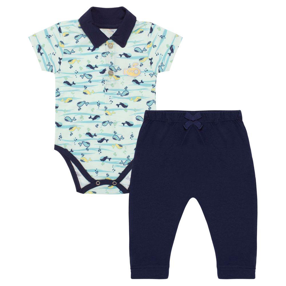 CON10571_A-moda-bebe-menino-conjunto-cotton-body-polo-curto-calca-saruel-submarine-hug-no-bebefacil-loja-de-roupas-enxoval-e-acessorios-para-bebes