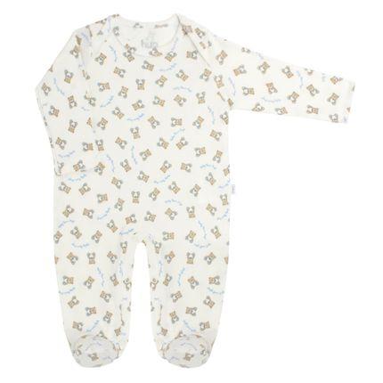 MAC999A-ME0015-_A-moda-bebe-menino-macacao-longo-transpassado-suedine-baby-bear--azul-hug-no-bebefacil-loja-de-roupas-enxoval-e-acessorios-para-bebes