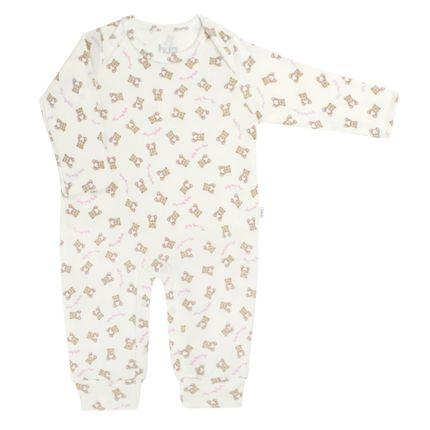 MAC999A-ME0016-_B-moda-bebe-menina-macacao-longo-transpassado-suedine-baby-bear--rosa-hug-no-bebefacil-loja-de-roupas-enxoval-e-acessorios-para-bebes