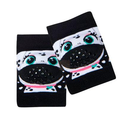 PK7004-BR-moda-bebe-menina-acessorios-joelheira-dalmatians-puket-no-bebefacil-loja-de-roupas-enxoval-e-acessorios-para-bebes