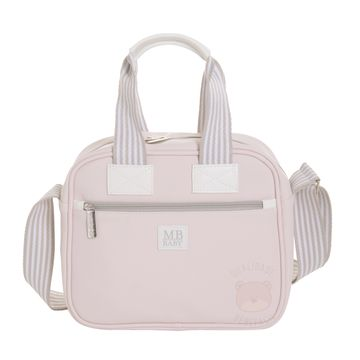 MB51MBCL372.03-A-Frasqueira-Termica-para-bebe-Classic-Rosa---MB-Baby-by-Masterbag