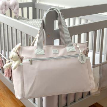 MB51MBCL371.03-C-Bolsa-Sacola-para-bebe-Classic-Rosa---MB-Baby-by-Masterbag